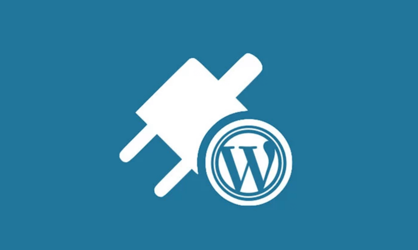 Valuable WordPress Plugins You Might Not Be Using