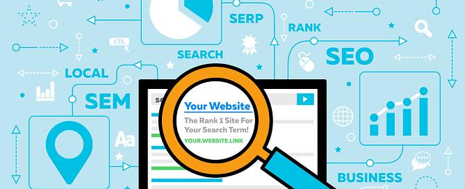 Optimise WordPress for SEO